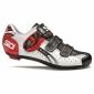 Chaussure route Sidi Genius 5 Fit carbone
