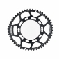 Plateau ROTOR Q Rings Compact 110 50 Dts