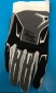Gants FREERIDE KENNY TITANIUM adulte
