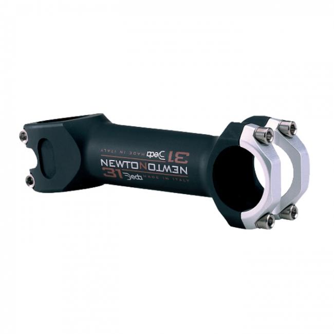 Potence deda newton noire potence v lo 31 7 mm d stockage promo vtt - Vtt discount destockage ...