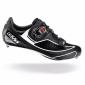 Chaussures Route DMT Fusion Black