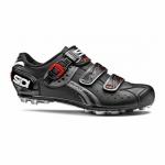 Chaussures VTT Sidi Eagle 5 Fit Noire