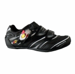 Chaussures Northwave Vertigo SBS black - Plus d