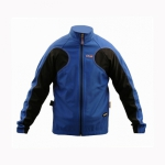 Veste SANTINI windstopper Lolobau - Plus d