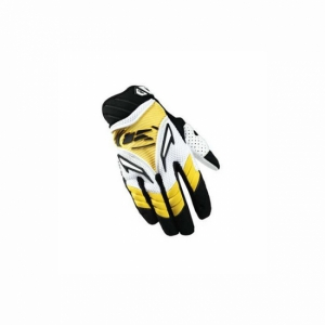 Gants freeride KENNY performance