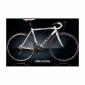 Vélo CUBE Peloton PRINT 3-FACH