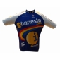 Maillot SANTINI manches courtes