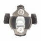Cales Shimano SPDR SH90 route fixe