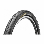 Pneu CONTINENTAL X-KING TT 29*2 - Plus d