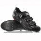 Chaussures SIDI LEVEL noire