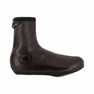 Couvre-chaussures ENDURA ROAD II NEOPRENE