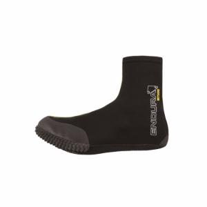 Couvre-chaussures ENDURA MT500 II NEOPRENE