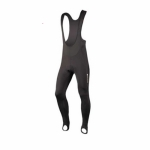 Collant ENDURA THERMOLITE BIBLONGS - Plus d