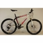 VTT KEOPS SPEED7 XT 8000  fourche SID race