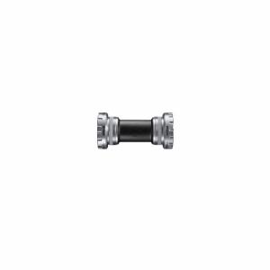 Boitier SHIMANO RS-500 BSC 11 vitesses