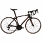 Vélo FELINO LEONE Shimano 105 5800 Aksium