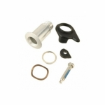 KIT SRAM RIVAL/FORCE/RD B BOLT - Plus d