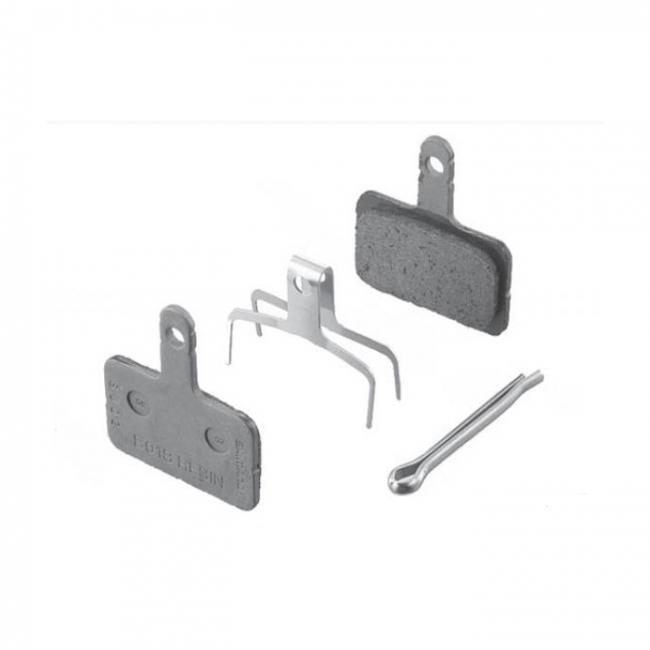 plaquettes freins shimano b01s r sine plaquettes vtt. Black Bedroom Furniture Sets. Home Design Ideas