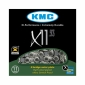 Chaine X11.93 KMC 114 maillons