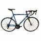 Vélo COLNAGO ASSO 5800 T54