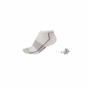 Socquettes ENDURA COOLMAX Trainer