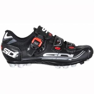 Chaussures SIDI EAGLE 7 noir
