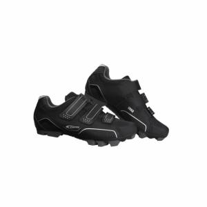 Chaussures URKO Noir