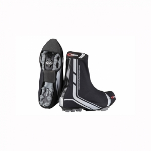 Couvre-chaussures GES VTT