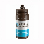 Bidon ELITE Team AG2R - Plus d
