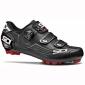 Chaussures SIDI Trace noir