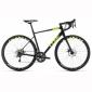 Vélo CUBE Attain Race disc