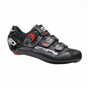 Chaussures SIDI GENIUS 7 MEGA noir
