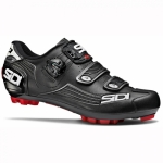 Chaussures SIDI Trace noir