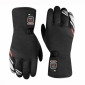 Gants RACER E-glove 2