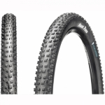 Pneu Arisun Mount Bona VTT 29*2.35 - Plus d
