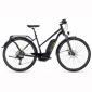 Vélo hybrid CUBE KATHMANDU Pro 500