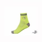 Socquettes ENDURA Luminite - Plus d