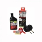 Kit de conversion TUBELESS STANS 26 ou 24