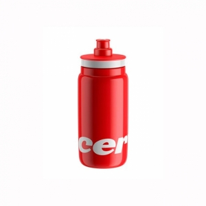 Bidon ELITE Cervelo 550ml