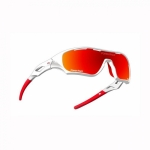 Lunettes POWER RACE Star Fighter - Plus d