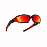 Lunettes POWER RACE Maverick - Plus d