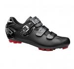Chaussures SIDI Eagle 7 SR noir shadow