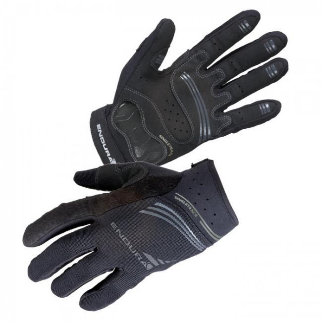 gants vtt freeride endura singletrack noir gants velo freeride endura singletrack gants longs. Black Bedroom Furniture Sets. Home Design Ideas
