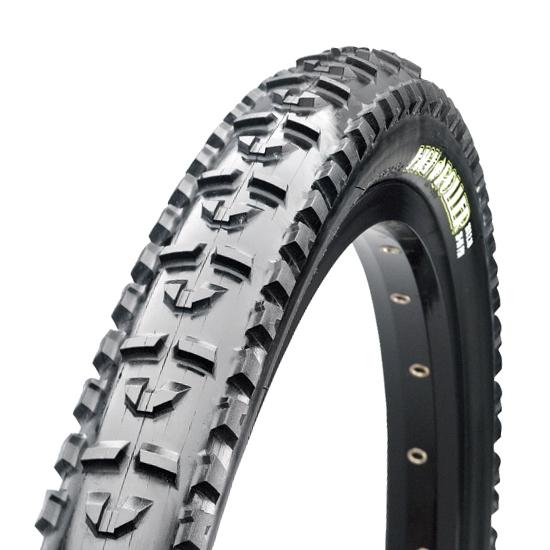 pneu vtt maxxis hight roller 26x2 1 tubeless maxxis pneu tubeless souple lust pneus. Black Bedroom Furniture Sets. Home Design Ideas