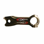Potence CDC Comp Racing forged 50 - Plus d