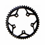 Plateau route STRONGLIGHT CAMPAGNOLO CT2  - Plus d