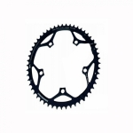 273104 Plateau stronglight ct2 campagnolo - Plus d