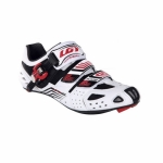 Chaussures Louis Garneau ergo air - Plus d