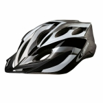 Casque Junior Ges Proton Noir - Plus d