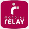 Mondial Relay Sportraker